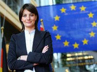 Intervista all'Europarlamentare Lara Comi