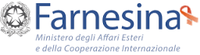 Cuba: L'Italia firma storica intesa per ristrutturazione debito