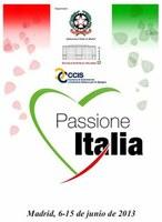 DAL 150° DELL'UNITA' D' ITALIA VERSO EXPO 2015 - IL CONTRIBUTO DEGLI ITALIANI ALL'ESTERO