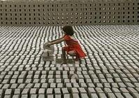 Giornata contro lo sfruttamento del lavoro minorile: 500mila vittime in Italia