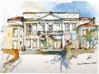 Presentazione dei nuovi Progetti culturali alla Casa della Poesia di Monza