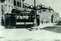 Andavamo sui tram a vapore, sono rimasti i cognomi belgi