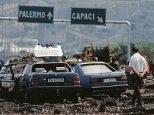 Il 25° anniversario dell'assassinio del Giudice Borsellino