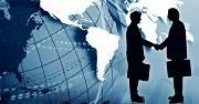 Internazionalizzazione: bene il voucher regionale, strumento a sostegno delle esportazioni