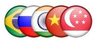 Rilasciare la Carta di identità elettronica anche all'estero