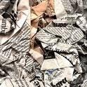 Giornali italiani all'estero. Fogli storici verso la chiusura