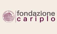 La Fondazione Cariplo: una presentazione