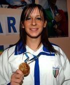 Bergamo regina di karate:medaglie per Minet e Battaglia in Giappone