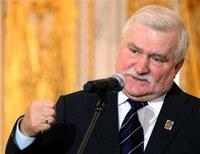 """Wałęsa agente comunista"": così Kaczynski vorrebbe vendicarsi del leader di Solidarność"