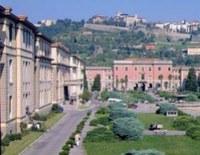 Riuniti di Bergamo a sostegno di Arvayheer