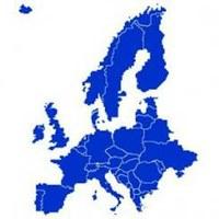 La nuova emigrazione italiana sceglie le strade del Nord Europa