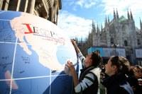 """Milano Expo 2015, in arrivo dalla Cina un esercito di turisti """"Saranno due milioni"""""""