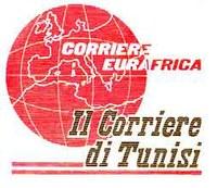 Il 'Corriere di Tunisi' sbarca sul web