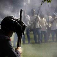Parte il bando di arruolamento Volontari 2016 per la Rievocazione annuale delle Battaglie risorgimentali di Solferino e San Martino