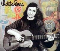 La canzone latina più amata