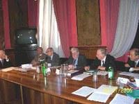 Assemblea Unaie: il 2006 sarà l'anno dell'internazionalizzazione