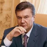 Forum della strategia europea di Yalta: tra Ue ed Ucraina è rottura definitiva