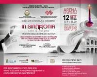 """""""In Sin(t)fonia con il futuro"""", un dono dell'Azerbaigian all'Italia"""
