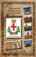 Fermento intorno all'Associazione Mantovana in Costa Rica