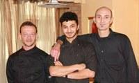 Como, ristorazione premiata Due nuove stelle Michelin