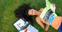 Vacanze studio diverse in Europa e oltre oceano