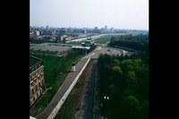 Il Muro di Berlino, vent'anni dopo