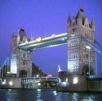 Studiare giornalismo a Londra