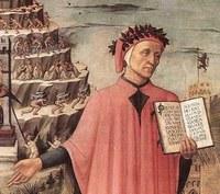 """""""Storia della lingua italiana per immagini"""""""