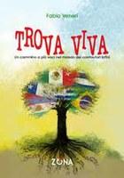 Il libro: Trova Viva di Fabio Veneri