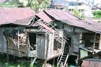 INDONESIA, il grande privilegio delle Mentawai - Parte VI