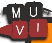 Un museo virtuale della memoria lombarda