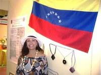 Matrimonio gastronomico tra Mantova e il Venezuela