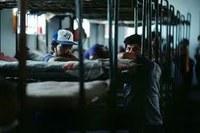 Nicaragua. Appello per la situazione delle carceri nel paese