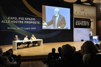 Conclusi gli Stati Generali Expo 2015