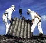 L'amianto nei paesi in via di sviluppo