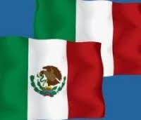Italia e Messico - Sviluppano la cooperazione bilaterale