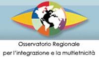 Dieci anni di attività dell'Osservatorio Regionale per l'integrazione e la multietnicità