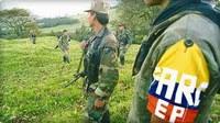 Colombia. I Vescovi consigliano moderazione e prudenza per il dialogo con la guerriglia