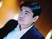 Università salvate da Internet. Joi Ito, presidente di Creative Commons