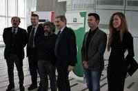 Presentata a Palazzo Pirelli la quinta edizione di GlocalNews