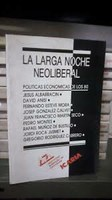 Crisi economica: una nuova Alba per l'Europa? Meglio il modello latinoamericano