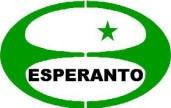 Il congresso esperantista di Cuba