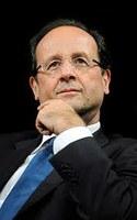 La Francia divisa sullo shale