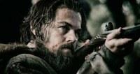 """Dalla Valtrompia a Hollywood, Di Caprio in """"The Revenant"""" usa armi bresciane"""