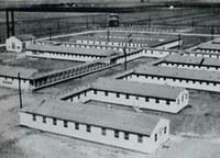 Prigionieri di guerra italiani negli Stati Uniti