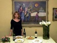 Addio alla regina del «Tram» 50 anni di ristorazione a Sarnico