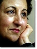 La lotta per affermare i diritti civili in Iran