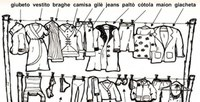 L'emigrazione veneta in Brasile: la tesi di Giorgia Miazzo