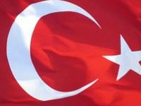 Turchia: con la cultura e l'energia tra Asia ed Europa