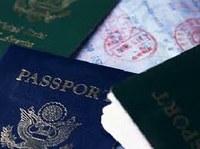 Immigrati, al via il permesso a punti